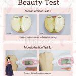 Beauty of Joseon Dynasty Cream 3