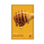 Dr-Ceuracle-Vita-Propolis-Antioxidant-Mask-1-1.jpg