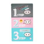 Holika-Holika-Pig-Nose-Clear-Set-3-Step-1.jpg