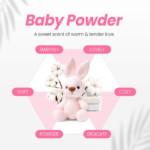 Kundal-Honey-Macadamia-Baby-Powder-2.jpg