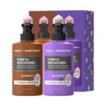 Kundal-Shampoo-Treatment-Kakao-Edition-Apeach-Blossom-1-1.jpg