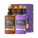 Kundal-Shampoo-Treatment-Kakao-Edition-Baby-Powder-1-1.jpg
